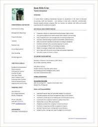 Resume Templates Free Australian Sample Cover Letter Resume Sanusmentis cv  templates australia Free resume examples cv