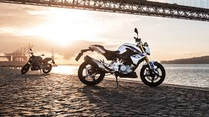 2018 bmw orange.  orange 2018 bmw g 310 r in orange california intended bmw orange