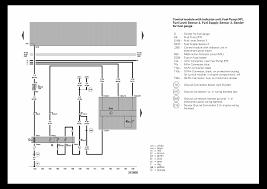 repair guides passat (2 8l engine motronic multiport fuel mk4 golf fuel gauge problem at Jetta Fuel Gauge Diagram