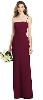 Dessy Group Bridesmaids Collection At Gilded Social