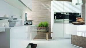 Cuisine Repeinte En Blanc Luxury Cuisine Repeinte En Blanc Repeindre
