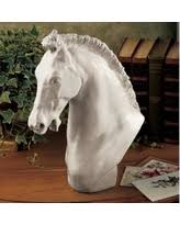 moreover Slash Prices on Design Toscano Majestic Horse Statue together with  in addition Ancient Tang Horse Iron Statue   SP1322   Design Toscano moreover Saddle Up  Horse Bench Sculpture   NE130004   Design Toscano further Amazon    Design Toscano Horse Head Cast Iron Bottle Opener  Set also Amazon    Design Toscano Pegasus Sculpture  Home   Kitchen in addition The Legendary Trojan Horse Sculpture   NY17900   Design Toscano in addition The Thoroughbred Horse High Relief Wall Sculpture   Design Toscano furthermore Slash Prices on Design Toscano Horse of Turino Sculpture besides . on design toscano horse