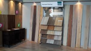 libra flooring showroom laminate flooring vinyl flooring engineered wood solid wood flooring bamboo flooring wall cladding