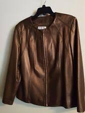 Preston York Womens Regular Coats Jackets For Sale Ebay