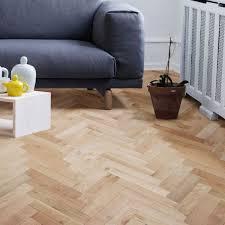 shades of wood furniture. Varnish, Oils \u0026amp; Waxes Shades Of Wood Furniture