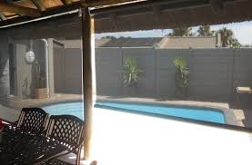 make the most of your outdoor living areas with our selection of outdoor blinds patio blinds and outdoor shades get the look you want with a wide range of