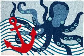 nautical outdoor rugs anchor nautical outdoor rugs nautical knot outdoor area rug