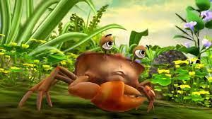 Những bộ phim hoạt hình 3D Việt Nam ý nghĩa dành cho bé yêu