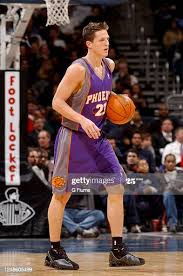 401 Phoenix Suns Casey Jacobson Photos and Premium High Res Pictures -  Getty Images
