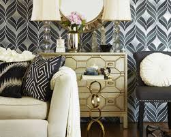 HomeSense teams up with décor expert Michael Penney: Retail news   The Star
