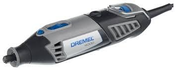 <b>Гравер Dremel 4000-6/128</b> — купить по выгодной цене на Яндекс ...