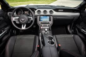 chevrolet camaro 2016 interior. 2016 chevrolet camaro ford mustang interior