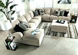 big dog furniture. Large Dog Couch Big Square Ideas And Cozy Beds Best Contemporary Sectional Breed Furniture G