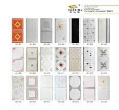 tile board bathroom home: house design building material plastic malaysia ceiling board partition wall ceiling