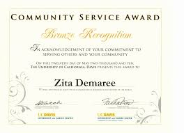 1st Prize Certificate Template Fresh Template For Long Service Award