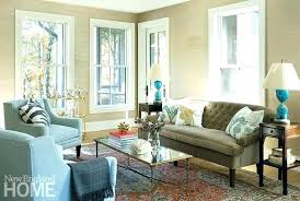 traditional furniture living room. Contemporary Traditional Living Room Mixing Modern And Furniture Trendy