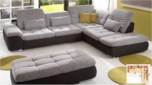 Kleine Couch Zum Schlafen Master Shef