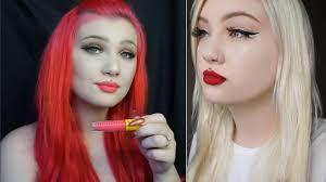 best makeup artists video pilation makeup artists world wide