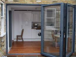 folding patio doors. Benefits Of Installing An Accordion-Style Patio Door Folding Patio Doors H