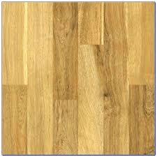 fireside oak laminate style selections laminate flooring style selections style selections laminate flooring fireside oak fireside oak laminate 12mm