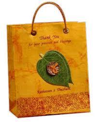 shopzters m m wedding cards Menaka Wedding Cards Jayanagar Menaka Wedding Cards Jayanagar #35 Menaka Cards Plain