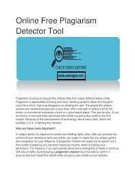 best online plagiarism checker ideas check  best plagiarism checker online plagiarism checker