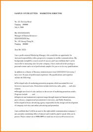 Download 7 Creative Cover Letter For Advertising Agency – Document ...