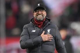 Liverpool's lacklustre performances on the pitch this season have emphasised the need for fresh faces. How Jurgen Klopp Is Starting To Build Liverpool 2 0 Bleacher Report Latest News Videos And Highlights