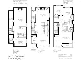 store floor plan design. Bold Design Ideas Open Kitchen Floor Plans For Restaurants 6 Restaurant Free Plan Layout Tool Store
