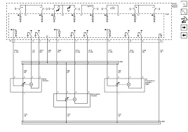 30 99 ford contour fuse box diagram 1996 mazda heater diagram image 1994 ford contour fuse box