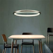 pendant led lighting fixtures. Pendant Light Fixtures Commercial Led Lighting H