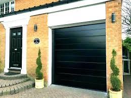 garage door sensor bypass craftsman garage door sensor chamberlain opener rpm troubleshooting sears garage door opener garage door sensor bypass