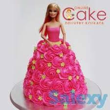 Online Cake Delivery In Kolkata From Ocdk Other In Kolkata