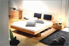 Mobel Boss Schlafzimmer Set Tadalafilonlinestore