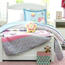 duvet sets south africa quilts quilt sets kids color flowers and erflies print designs quilt set