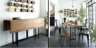 Apartment Kitchen Table Small Square Kitchen Table Elegant Space Saving  Dining Tables For Your Tiny Apartment Apartment Size Kitchen Table And  Chairs Canada