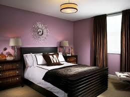 Romantic Bedroom Ideas Bedroom Decorating KHABARSNET KHABARSNET
