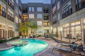 ... Two Bedroom Apartments Denver Studio 1 2 Bedroom Apartments In 2  Bedroom Apartments In Denver