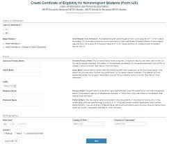 Attendance List Form Printable Attendance Sheet List Form Meeting Templates Mcari Co