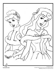 Small Picture 606 best coloriage images on Pinterest Draw Coloring books and