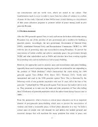 the enlightenment essay history