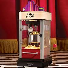 Hollywood Popcorn Vending Machine Inspiration Mascots Nostalgia Popcorn Machine UAE And Much More To Glam Your