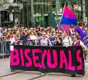 bisexuales citas para sexo resistencia