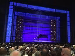 Stephen Sondheim Theatre Virtual Seating Chart Stephen Sondheim Theatre New York City 2019 All You Need
