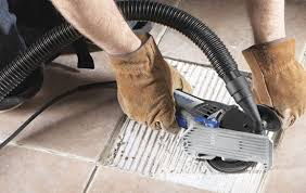 dremel ultra saw grinding mortar with vacuum adapter