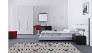 modern teen bedroom furniture. Unique Bedroom Decor: Elegant Best 25 Modern Girls Bedrooms Ideas On Pinterest Of Teenage Girl Teen Furniture F