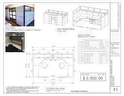 office furniture plans. amazing office furniture symbols for floor plans buy modular desk