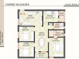 home plan as per vastu beautiful astounding house plan for 600 sqft north facing ideas plan