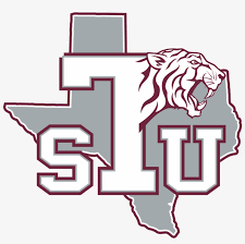 Houston texans svg, png, jpg, pdf, eps, dfx files with this purchase you will receive a package that contains the following files: Texans Svg Font Texas Southern Tigers Logo 1200x1133 Png Download Pngkit