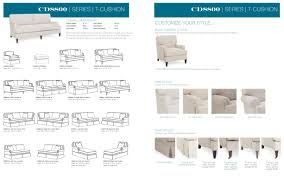 Full Size of Sofas Center:sofa Arm Styles Excellent Images Ideas Sofa Style  Continental Rolled ...